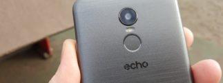 Echo Horizon Lite : le petit frère de l'Echo Horizon [Test]