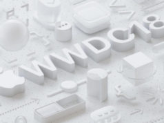 Apple tiendra sa prochaine WWDC 2018 du 4 au 8 juin