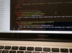 Les risques de la messagerie électronique et comment s'en protéger