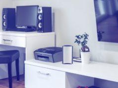 Bitdefender BOX 2 : la nouvelle génération de solution pour sécuriser votre maison connectée
