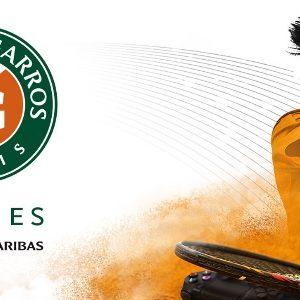 BNP Paribas et la FFT lancent un tournoi e-sport sur Tennis World Tour