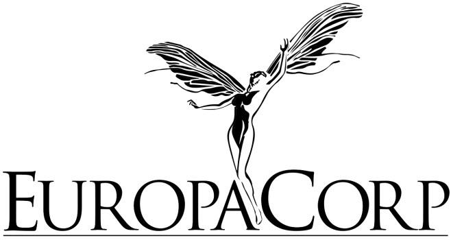 Netflix bientôt propriétaire d'EuropaCorp, le studio de Luc Besson ?