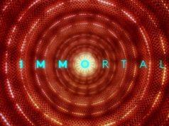 Immortality : une série Blackpills qui traite de la vie éternelle