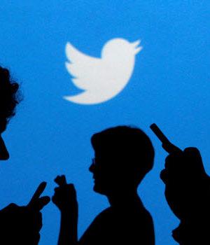 Pensez à changer votre mot de passe Twitter !