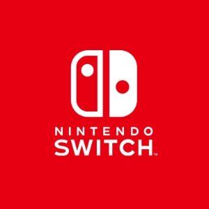 Nintendo a écoulé près de 18 millions de Nintendo Switch