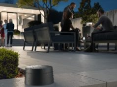 Devolo lance son adaptateur WiFi Outdoor