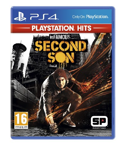 Playstation lance ses Playstation Hits : une liste de bons titres PS4 à 20€