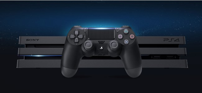 Sony pourrait dévoiler sa Playstation 5 fin 2019