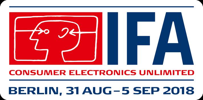 #IFA2018 - Les dates des principales conférences à ne pas manquer