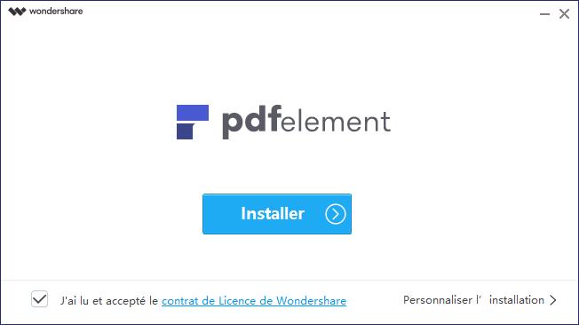 Comment compresser un PDF