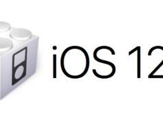 L'iOS 12.1 bêta 1 est disponible pour les développeurs