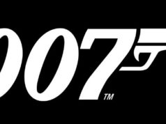 BOND25 : le nouveau réalisateur est Cary Joji Fukunaga