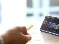 Samsung Galaxy Note 9 : une belle réussite [Test]