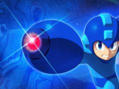 Mega Man 11 : le petit robot de combat est de retour