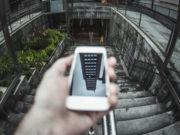 Comment localiser un téléphone?