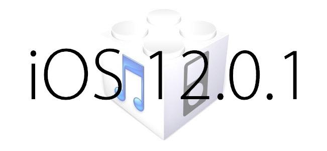 12.0.1 IOS JOUR MISE GRATUITEMENT A TÉLÉCHARGER