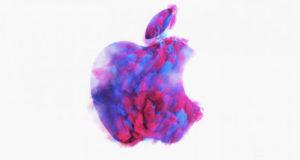 Apple annonce sa nouvelle Keynote le 30 octobre 2018