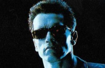 Terminator Phoenix : le titre définitif du prochain Terminator ?