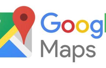Google Maps va intégrer la fonction de signalement existante sur Waze