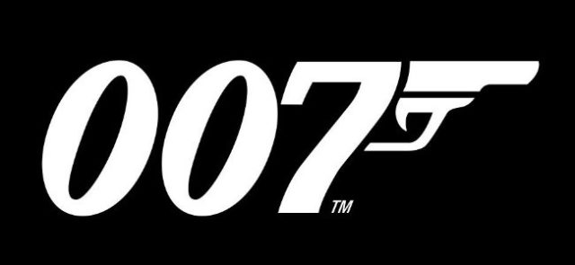 BOND25 : le script du film ne serait pas finalisé