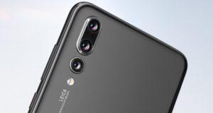 #BlackFriday : Certains smartphones Huawei sont soldés dont la série des P20