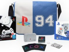Sony propose une édition collector de sa PlayStation Classic