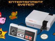 Les consoles Nintendo NES et SNES Mini vont se faire de plus en plus rares