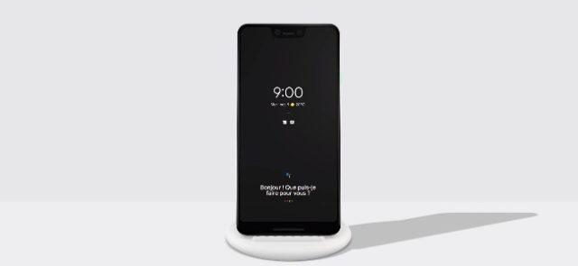 Google Pixel Stand : le chargeur sans fil privilégié pour les Pixel 3 [Test]