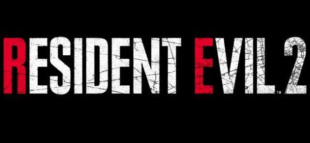 Resident Evil 2 : une démo jouable à partir du 11 janvier