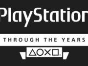 Le tarif de la PlayStation Classic passe à 60€