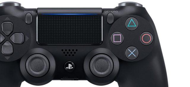 Sony a vendu plus de 90 millions de PS4