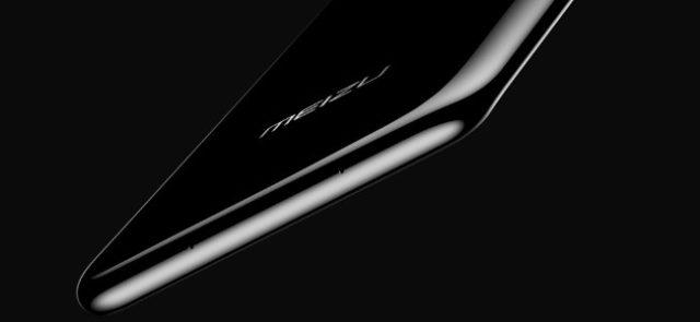 Le Meizu Zero, présent sur Indiegogo, serait vendu 1299$