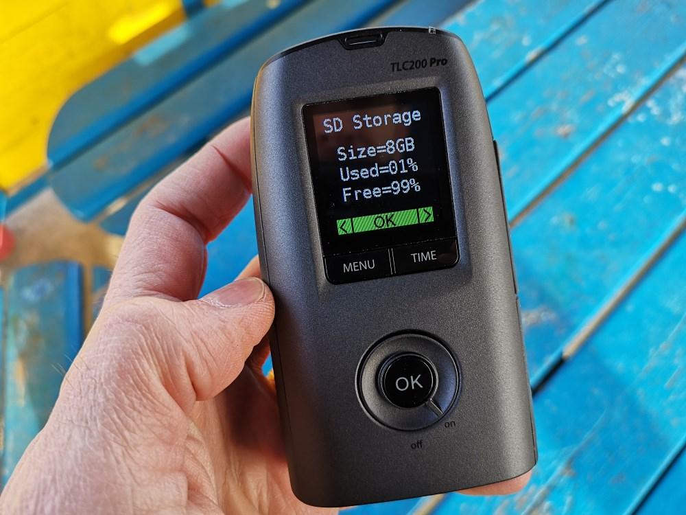 brinno TLC 200Pro : une caméra dédiée au timelapse [Test]