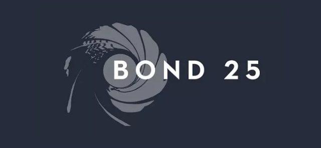 Bond 25 : rien ne va plus...