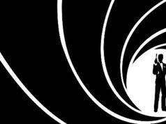 Bond 25 : pas sûr que le titre du film soit Shatterhand