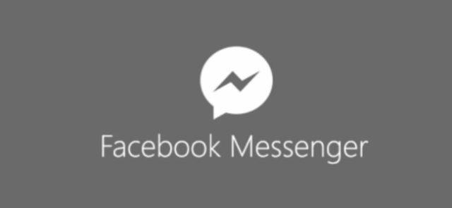 Comment activer le mode sombre sur Facebook Messenger ? [#Tutoriel]