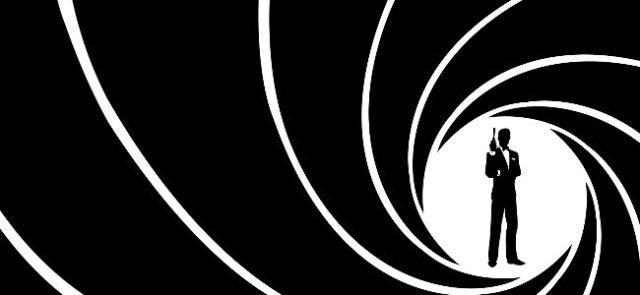 Bond 25 : un prélude en Italie et une Aston Martin électrique comme véhicule