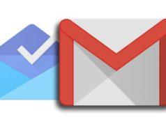 Comment retrouver (à peu près) Inbox directement dans Gmail ?