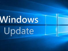 Attention, attendez avant de faire la dernière mise à jour, surtout sur Windows 7 !