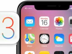 Les rumeurs enflent autour de l'iOS 13