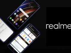 Realme débarque en France avec son realme 3 Pro