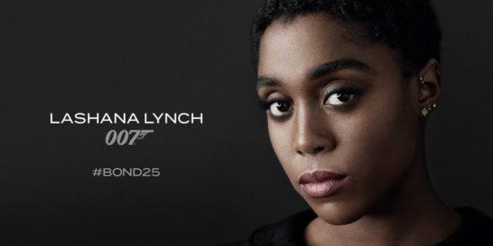 Bond 25 : le synopsis et le casting dévoilés mais un James Bond blessé