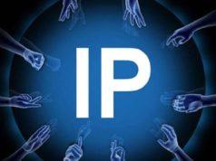Comment changer son adresse IP en un clic ?