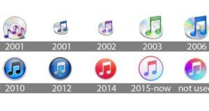 Apple : préparez-vous à la fin d'iTunes !