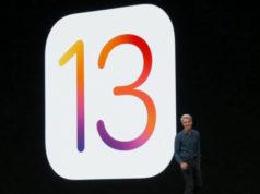 iOS 13 : voici la liste des appareils compatibles