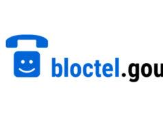 Face à l'échec de Bloctel : Le démarchage téléphone va être limité