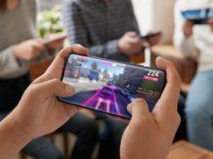 Le OnePlus 7 Pro Almond sera disponible en France à partir du 22 juin