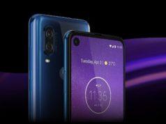 Motorola One Vision : un smartphone réussi sur de nombreux points [Test]