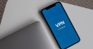 Comment installer un VPN sur Android en quelques clics ?