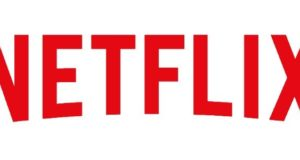 Netflix : bientôt un abonnement à moins de 5 euros ?